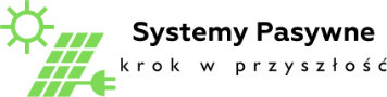 Systemy pasywne